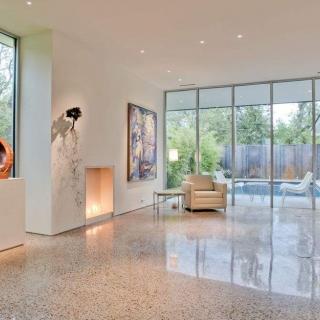 Revestimento para piscina piso para piscina for Porcelanato liquido precio