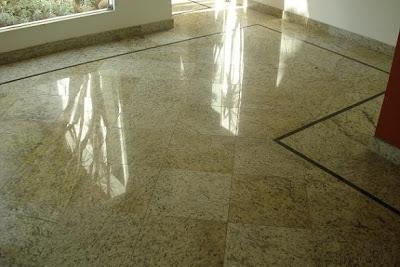 Restaura o pisos de granito revestimento granilite for Tipos de pisos de granito